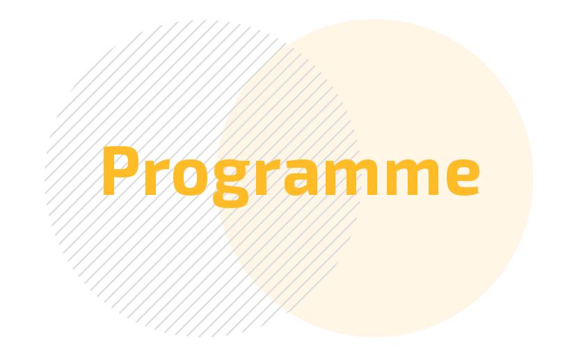 Séminaire 2019 : programme