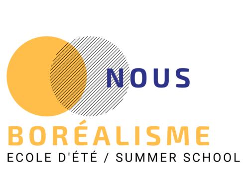 Logo_NOUS2021